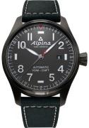 Alpina Geneve AL-525G4TS6 Startimer