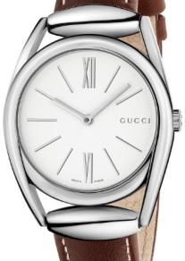 Gucci YA140402 Horsebit