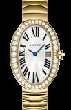 WB520019 Cartier