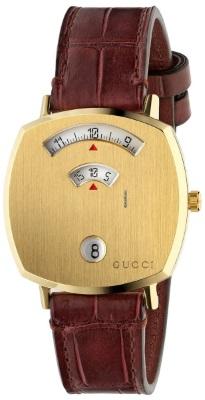 YA157402 Gucci Grip