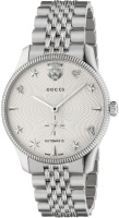 YA126354 Gucci G-Timeless