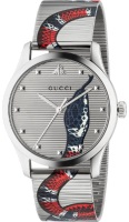 YA12641 Gucci G-Timeless