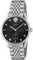 YA126353 Gucci G-Timeless