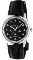 YA126286 Gucci G-Timeless