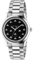YA1264130 Gucci G-Timeless