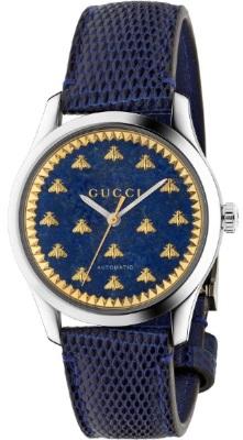 YA1264122 Gucci G-Timeless