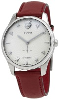 YA126346 Gucci G-Timeless