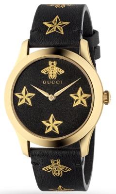 YA1264055A Gucci G-Timeless