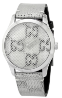YA1264058 Gucci G-Timeless