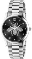 YA1264136 Gucci G-Timeless