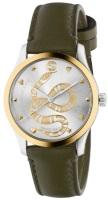 YA1264139 Gucci G-Timeless