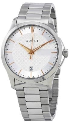 YA126442 Gucci G-Timeless
