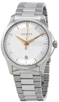 YA126442 Gucci G-Timeless