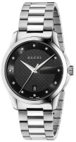 YA126456 Gucci G-Timeless