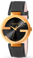 YA133212 Gucci Interlocking