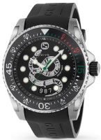 YA136217 Gucci Dive