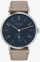 Order a Nomos Glashütte for just $- with free shipping + full factory warranty- 38yrs top rated service