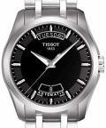 Tissot T0354071105100