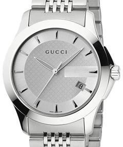 Gucci YA126401