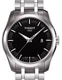 Tissot T0354101105100