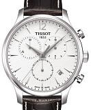 Tissot T0636171603700