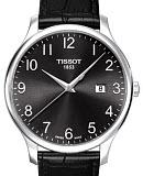 Tissot T0636101605200