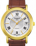 Tissot T71346833