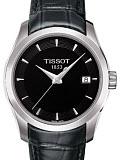 Tissot T0352101605100