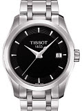 Tissot T0352101105100