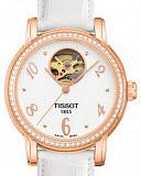 Tissot T0502073601701