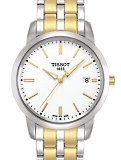 Tissot T0334102201101