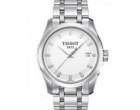 Tissot T0352101101600