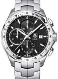 Tag CAT2010.BA0952 Link mens Swiss watch
