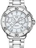 Tag CAH1211.BA0863 Formula One ladies Swiss watch