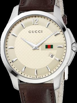 Gucci YA126303