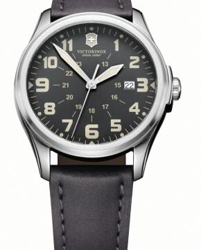Swiss Army 241580