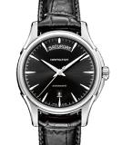 Hamilton H32505731 Jazzmaster mens Swiss watch