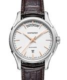Hamilton H32505511 Jazzmaster mens Swiss watch