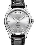 Hamilton H32505751 Jazzmaster mens Swiss watch
