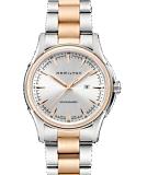 Hamilton H32305191 Jazzmaster mens Swiss watch