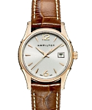 Hamilton H32341515 Jazzmaster ladies Swiss watch