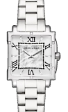 Hamilton H32291114 Jazzmaster ladies Swiss watch