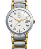 Rado R30530013 Centrix ladies Swiss watch