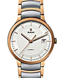 Rado R30954123 Centrix ladies Swiss watch