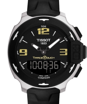 Tissot T0814201705700