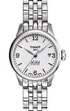Tissot T41118334 Le Locle ladies Swiss watch