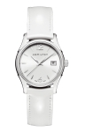 Hamilton H32351915 Lady Quartz ladies Swiss watch