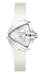 Hamilton H24251391 Ventura Lady ladies Swiss watch