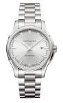 Hamilton H32665151 Jazzmaster Viewmatic Timer mens Swiss watch