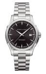 Hamilton H32665131 Jazzmaster Viewmatic Timer mens Swiss watch